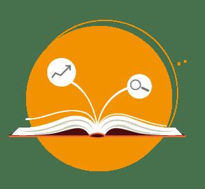 Handbücher Local-SEO