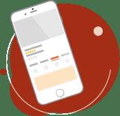 Google My Business-Account